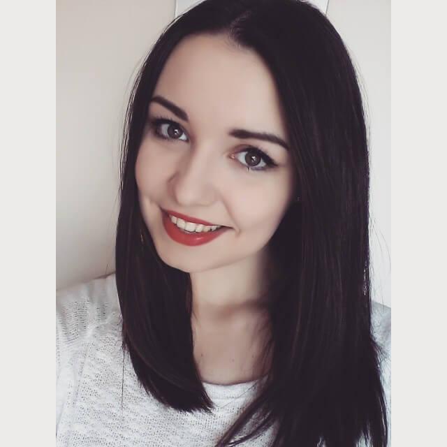 Daria Matyszewska