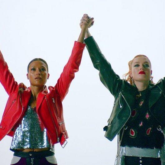 Kampania AVON: #Stand4Her, czyli jak kobiety zmieniają świat