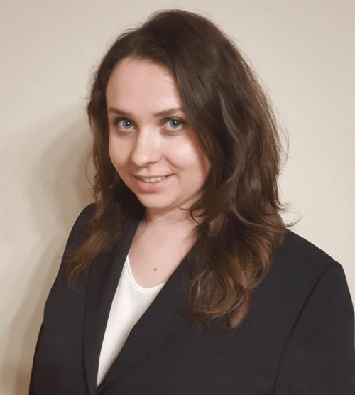 Katarzyna Wrzałka