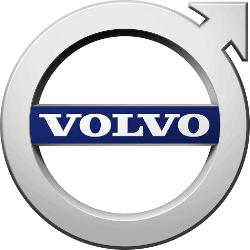 Volvo Group IT, Wrocław