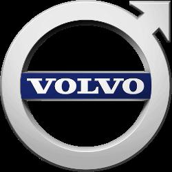 Volvo Group IT, Wrocław