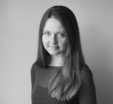 Karolina Majewska