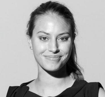 Paulina Rosin