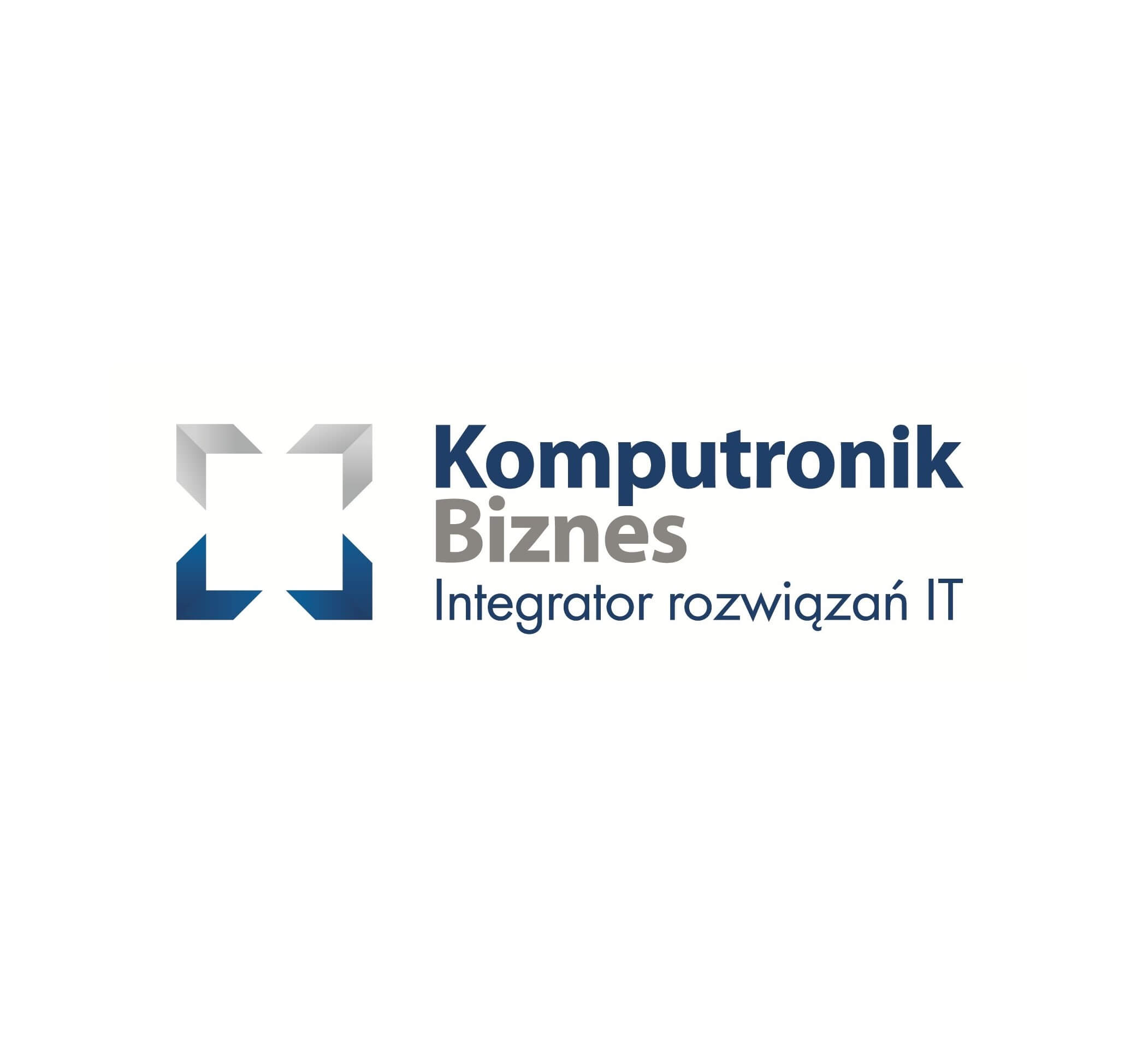 Komputronik Biznes