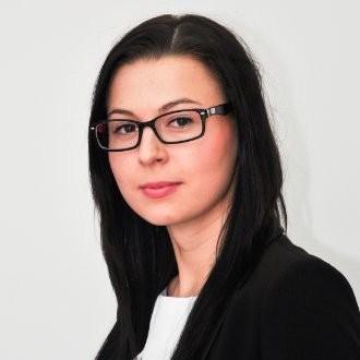 Wioleta Bartczak