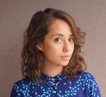 Natalia Biedroń-Jarosz