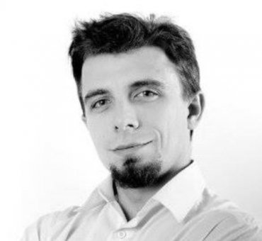 Łukasz Prasoł