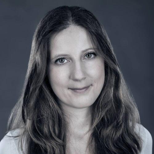 Ania Ślimak