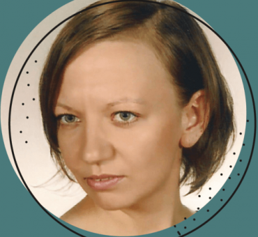 Anita Krawczyk