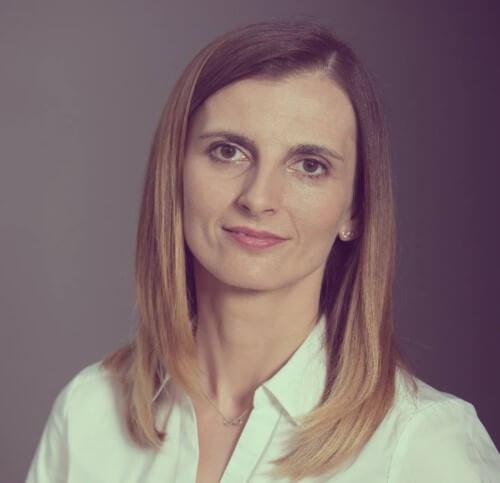 Anna Skowina