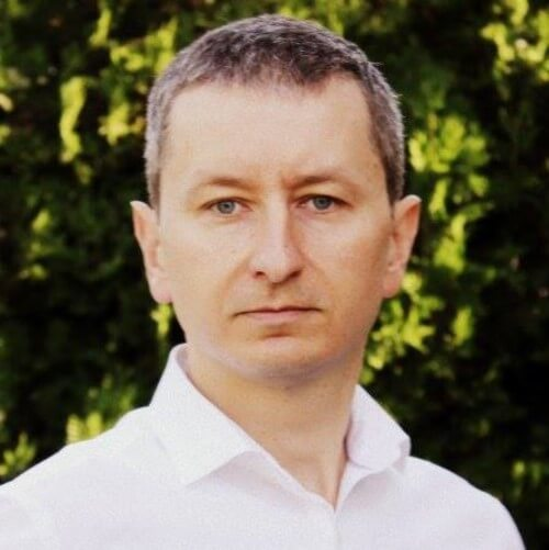 Artur Maliszewski
