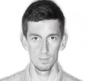 Cyryl Kwaśniewski