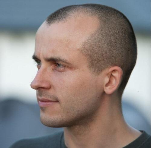 Jarosław Hryszko