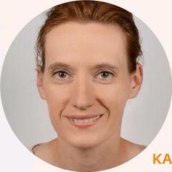 Karolina Konopska