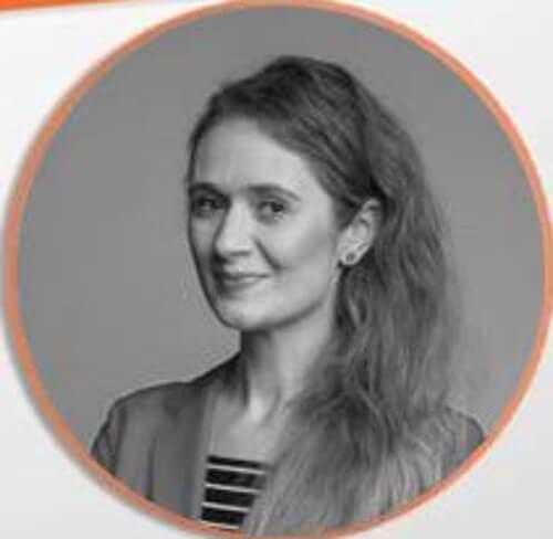 Magdalena Smoczyńska