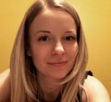 Monika Starzyk