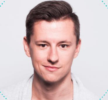 Paweł Ruszlewski