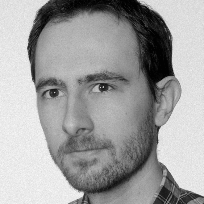 Piotr Milanowski