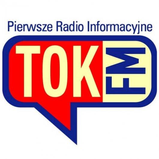 7th April 2018, TOK.fm