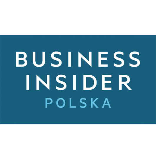 30th May 2018, Business Insider Polska