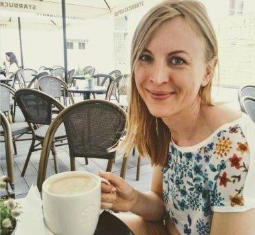 Monika Kos-Widlak