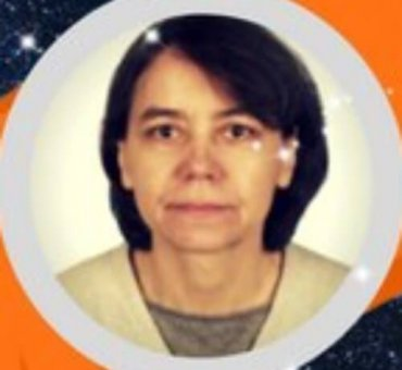 prof. dr hab. Ewa Szuszkiewicz