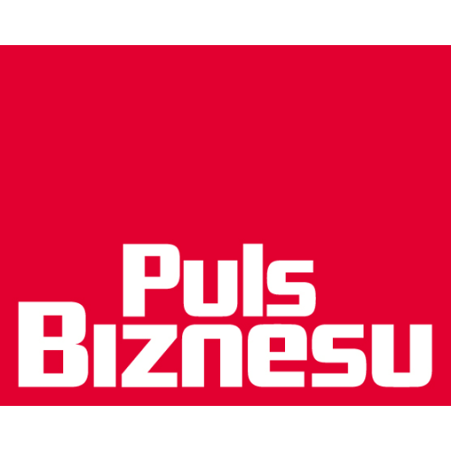 28th May 2018, Puls Biznesu