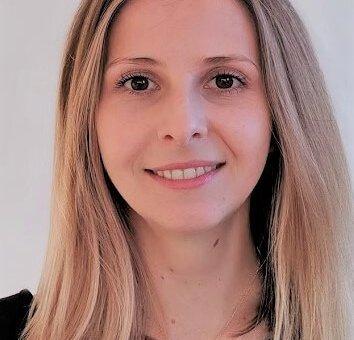 Aneta Paryl