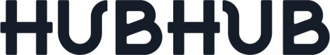 HubHub logo