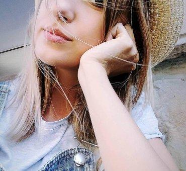 Izabela Kamela