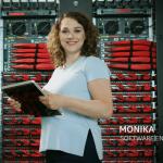 Monika Mańkowska