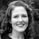 Dr. Belinda Moloney