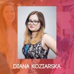 Diana Koziarska