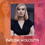 Ewelina Wołoszyn