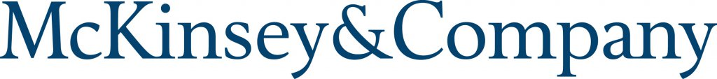 McKinsey&Company,