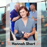 Hannah Short