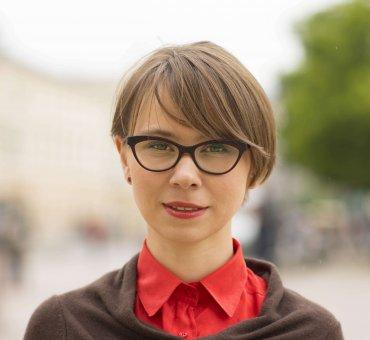Izabela Meyza