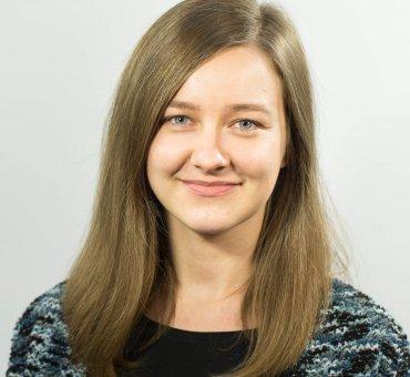 Joanna Stompel