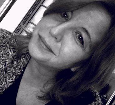 Małgorzata Bazan