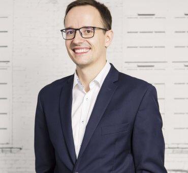 Michał Kuna