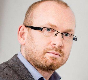 Piotr Szajowski