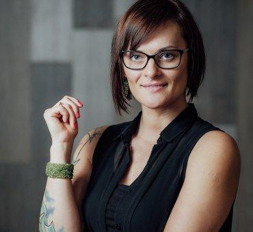 Kamila Pendyk