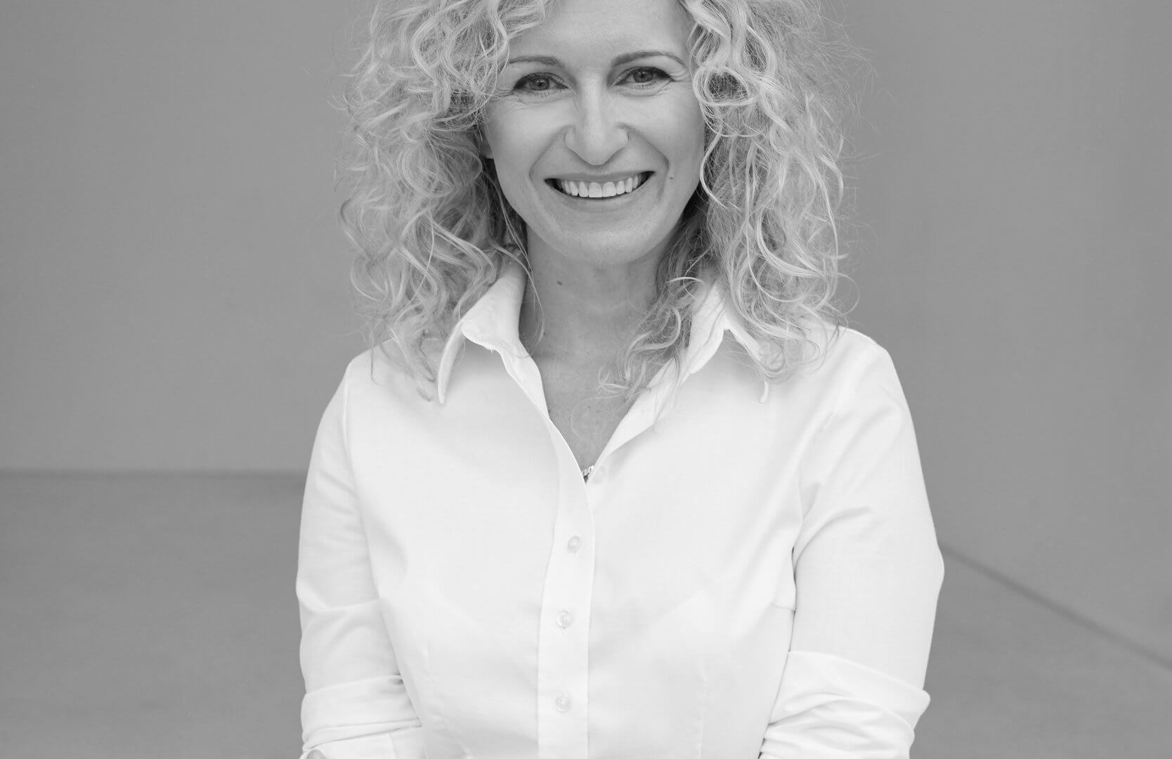 Magdalena Korol
