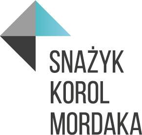 Snażyk Korol Mordaka
