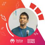 Intro: Rudradeb Mitra, AI expert & entrepreneur