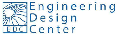 Engineering Design Center,