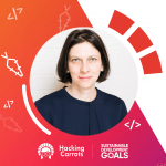 Intro: Monika Konrad, City Planning and Development Strategy Office in Warsaw