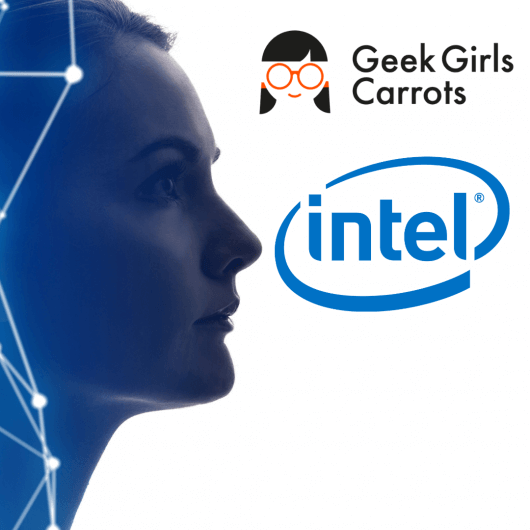 Intel® Movidius Deep Learning Workshop with Geek Girls Carrots
