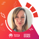 Intro: Kasia Odrozek, Mozilla Foundation, Internet Health Report