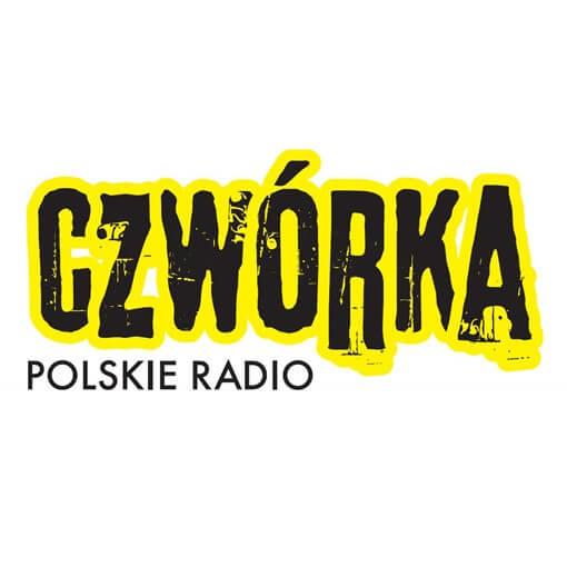 28th February 2019, Czwórka Polskie Radio